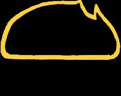 logo-korst-donker2